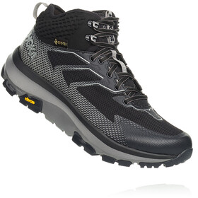 Hoka One One Toa GTX Boots Men phantom